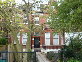 1 bedroom flat for rent - Lindfield Gardens, Hampstead, London NW3 6PX
